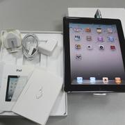 Apple Ipad 3  with Wi-Fi +3G 64GB $500USD