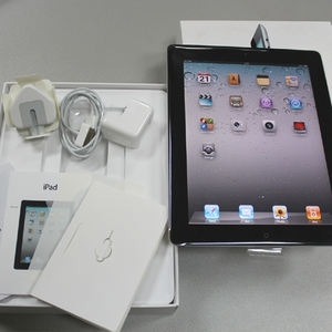 Apple Ipad 3  with Wi-Fi +3G 64GB $500USD