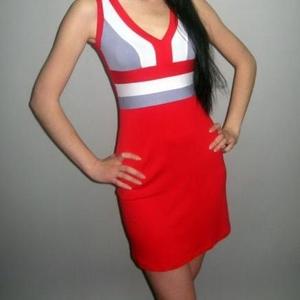 Женская одежда от производителя ООО