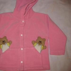 Продаю детскую одежду для грудных детей