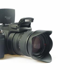 Продаю фотоаппарат полупрофессиональный Sony R1