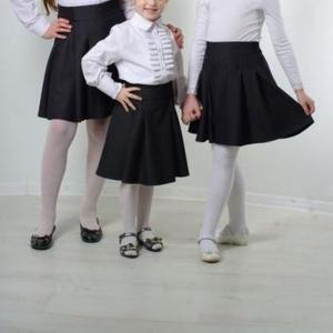 Детская одежда,  школьная форма оптом
