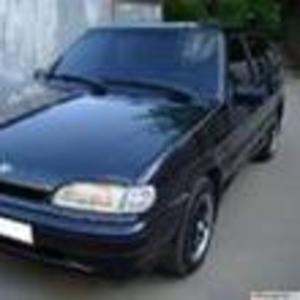 Срочно продаю автомобиль ВАЗ 2114