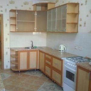 Продаю 2-х комн квартиру по пр.М.Горького с евроремонтом!