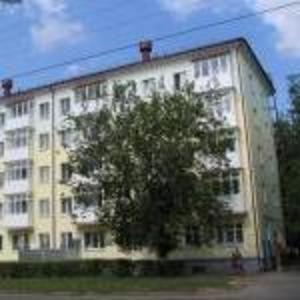 Продается 1 ком-ая кв-ра по ул.Николаева д.5