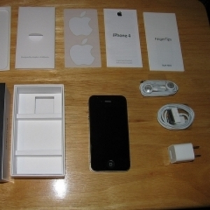 iPhone 4 32GB,  iPad 2 64gb 3g + wifi