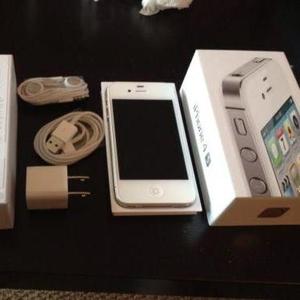 Купить новый Apple,  iphone Последние 4S Купить 64GB 2 получи 1 бесплат