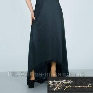 Модная женская одежда в интернет-магазине «ALTIMA»