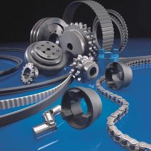Приводные роликовые и втулочные цепи от производителя в наличие и на заказ