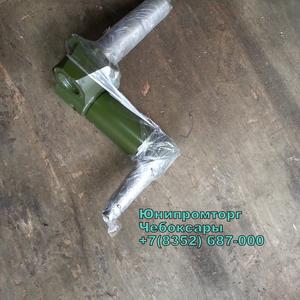 Балансир подвесного катка ГАЗ-34039