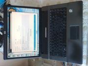 Ноутбук продам 10000