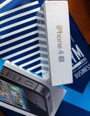На продажу: Apple iPhone 4S 16GB/32GB/64GB, (белый и черный), iPad 2