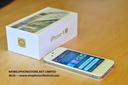 НОВЫЕ APPLE IPhone 64GB 4S