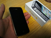 Apple iPhone 4S 64GB  @$550USD,  Apple IPAD 2 64GB Wi-Fi   3G на $400