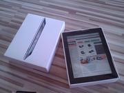Apple IPAD 2  64GB WiFi + 3G (Wi-Fi)